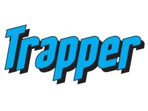 Trapper-mönkijät